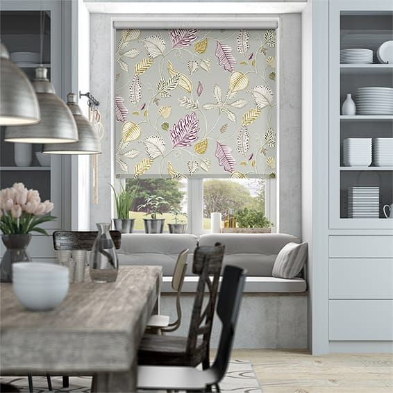 The 25 best Country roller blinds ideas on Pinterest Neutral