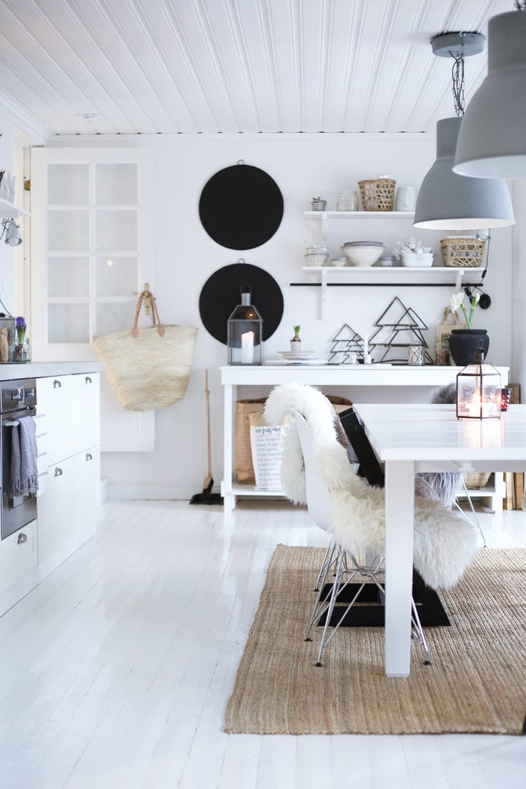 56 best Tine K Home images on Pinterest   Deko, Interiors and Denmark