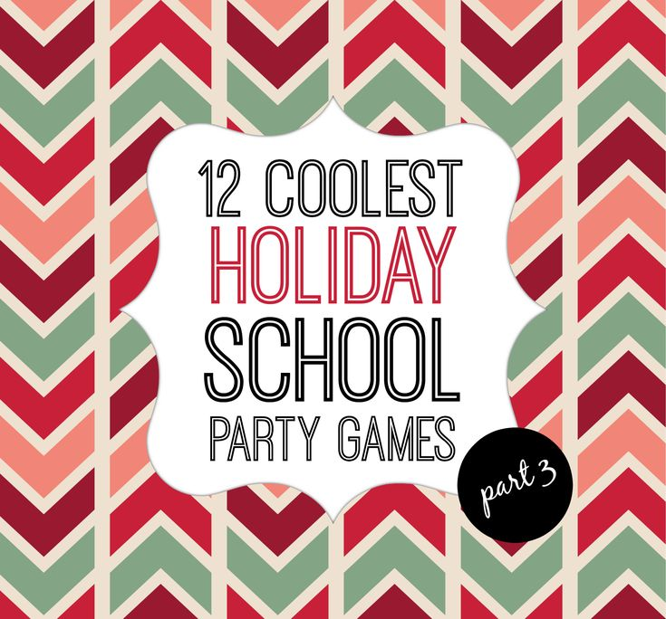 school holiday party on pinterest room mom snowman party and school