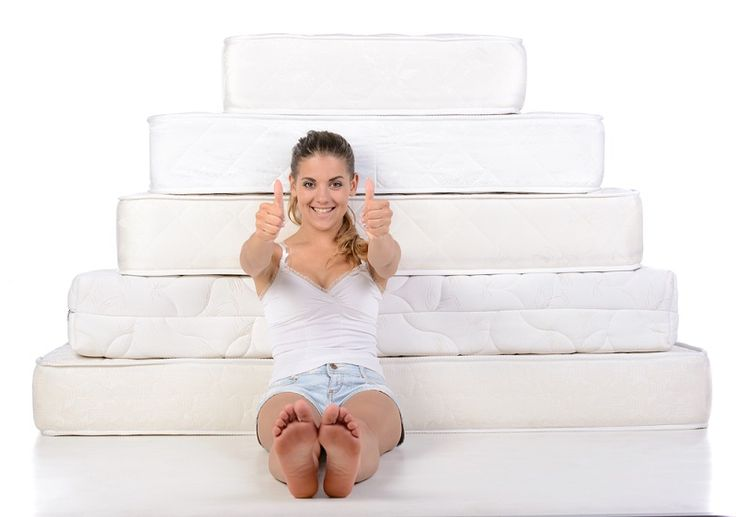 All about Direct Mattress Outlet