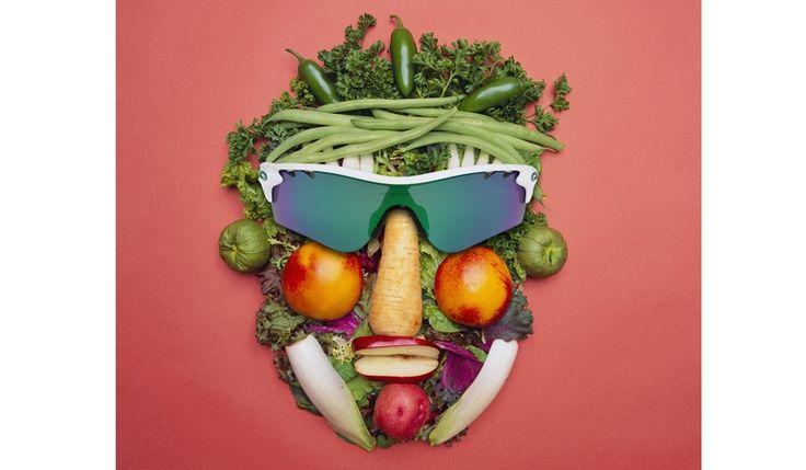 Alimentos prohibidos en el Triatlón (y en la vida)