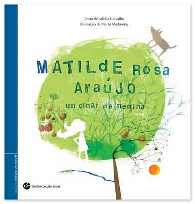 posts about Matilde Rosa Arújo na Papa livros