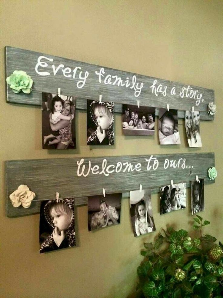 Awesome 55 Easy DIY Pallet Project Decor Ideas https://decorapatio.com/2017/09/04/55-easy-diy-pallet-project-decor-ideas/