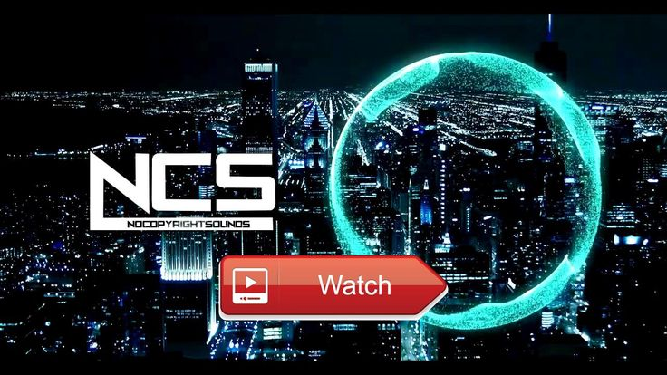 COPYRIGHT FREE MUSIC FOR YOUTUBE VIDEOS AND STREAMS NCS BACKGROUND MUSIC PLAYLIST  COPYRIGHT FREE MUSIC FOR YOUTUBE VIDEOS AND STREAMS NCS BACKGROUND MUSIC PLAYLIST COPYRIGHT FREE ELECTRONIC MUSIC
