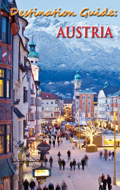 Guide on visiting beautiful Austria: http://bbqboy.net/austria-travel-guide/