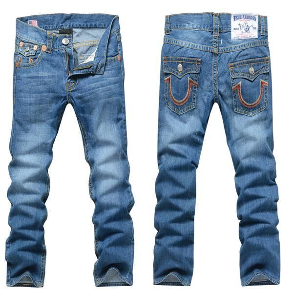 True religion jeans | True Religion Brand Jeans Men's ...