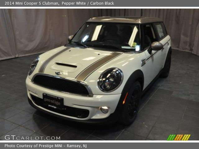 25 Best Ideas About Mini Cooper Stripes On Pinterest