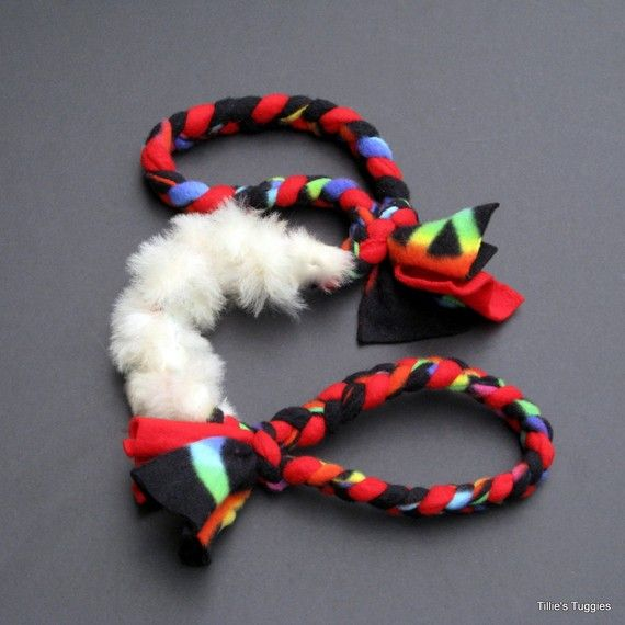 Dog Tug Toy Agility: 17 Best Images About Dog Agility Gifts On Pinterest