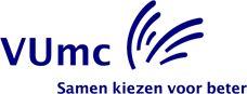 22% van de Nederlandse, helft van de Griekse kinderen te dik - VUmc