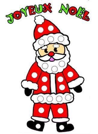 okul oncesi 2017 Yeni Yıl Noel Baba Sanat Etkinlikleri, okul oncesi etkinlik, okul oncesi sanat etkinlikleri, etkinlik ornekleri