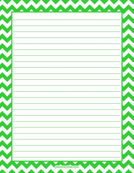 228 best Çizgili Defter images on Pinterest Letters, Moldings - lines paper