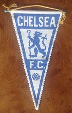 1970s chelsea football tickets - Google Search