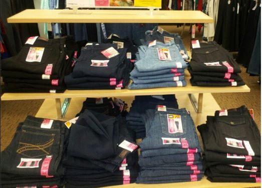 win pair of lee jeans http://www.thenightowlmama.com/2013/01/lee-jeans-find-your-fit-and-a-lee-jeans-giveaway.html#