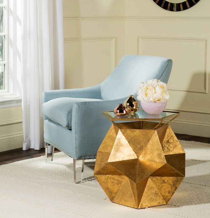 14 best Artisan Tables images on Pinterest | Coffee table furniture ...