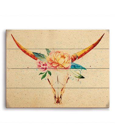 832 best Home decor & remodel & Art images on Pinterest | Bedroom ...
