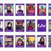 Giant Italia lancia il progetto Liv Ambassador per le donne in Italia