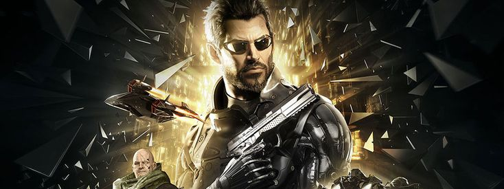 January PS Plus games #Playstation4 #PS4 #Sony #videogames #playstation #gamer #games #gaming