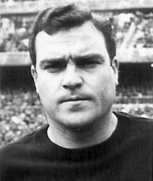 Antonio RodrigoBetancort Barrera