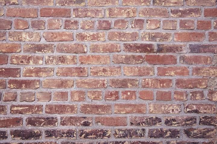 Pin by Kenneth Lebleu on Prophetic art | Brick wall, Wall cladding, Brick