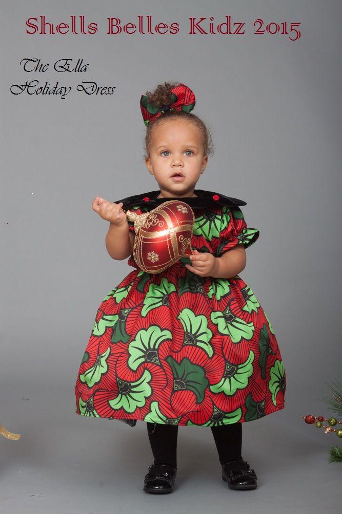 https://i.pinimg.com/736x/95/7b/59/957b592c8a2f1e5bd2011a51e679345b--african-kids-african-style.jpg