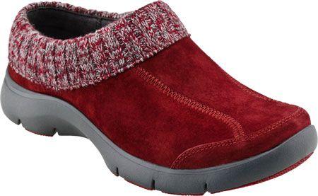 Dansko Eartha Women's Casual Shoe
