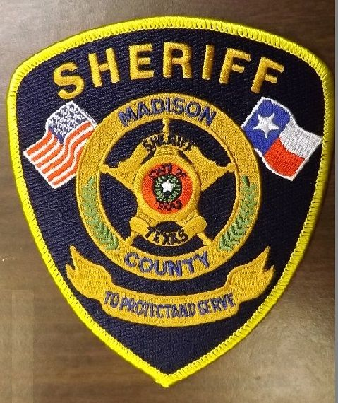 102 best images about sheriffs-texas(tx) on Pinterest ...