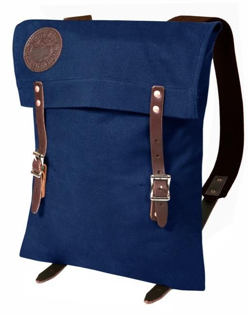 Duluth Pack Scout Pack Backpack