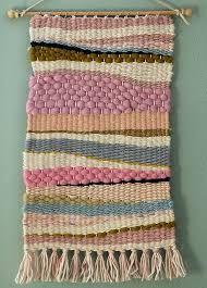 Image result for weavings