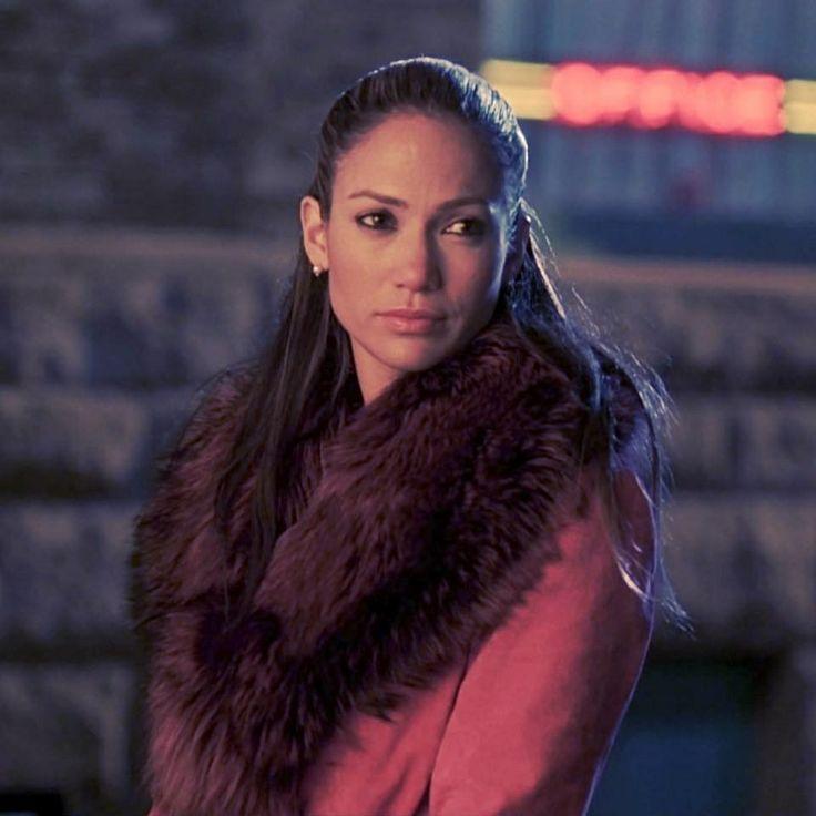 Shall We Dance | Paulina (Jennifer Lopez) | Classic Winter ... Jennifer Lopez Movies