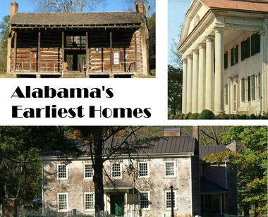 189 best This is Alabama/AL.com images on Pinterest | Alabama ...