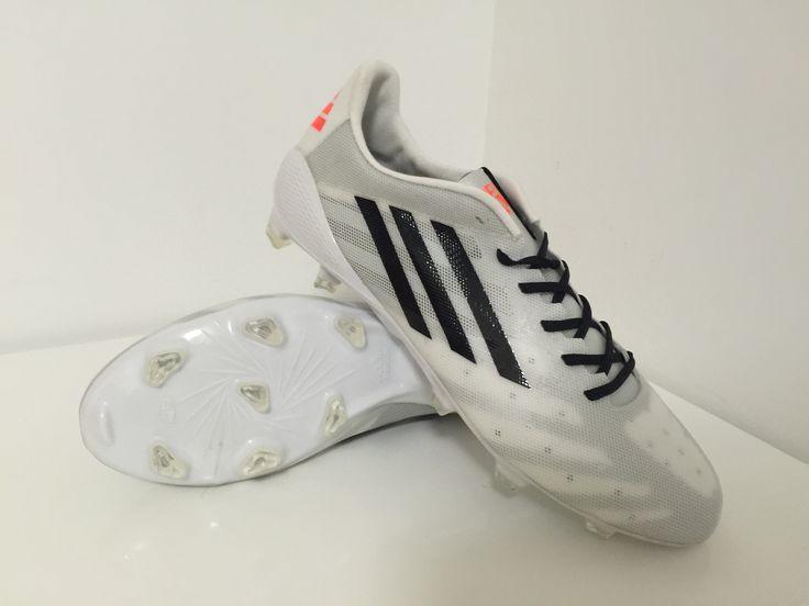 Adidas football boots #9ine