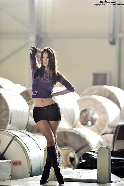 Im Ji-Hye