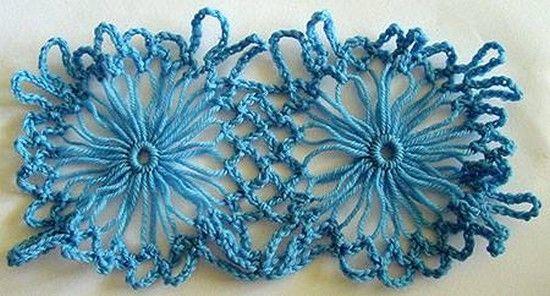 blusa-a-crochet-paso-a-paso-3