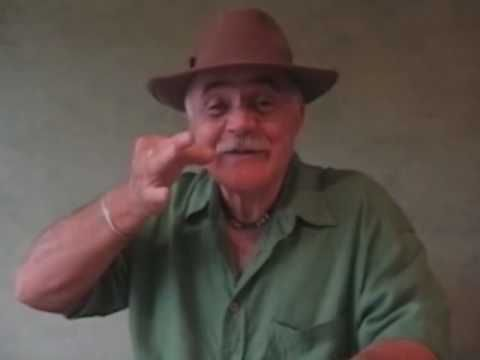 BEST COMPLETE GESTURE'S LESSON – by CARLO AURUCCI Join us on the NEXT PAGE for this awesome video.