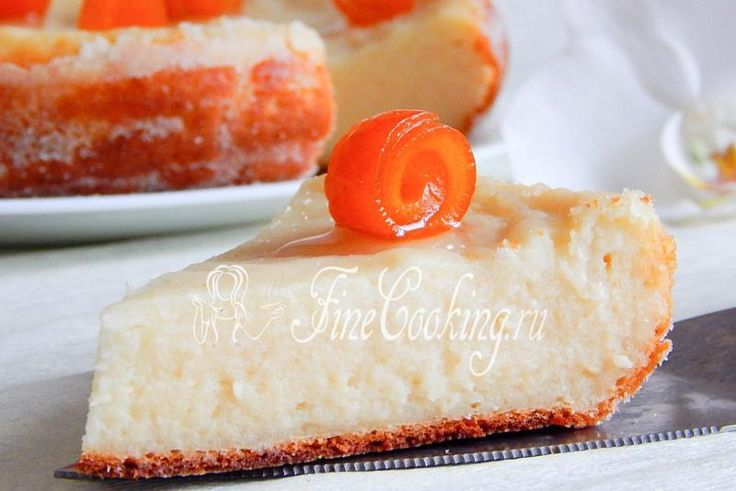 Творожная запеканка с манкой в мультиварке http://finecooking.ru/recipe/tvorozhnaja-zapekanka-s-mankoj-v-multivarke