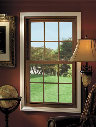 Best 25 window replacement ideas on pinterest house for Top 5 replacement windows