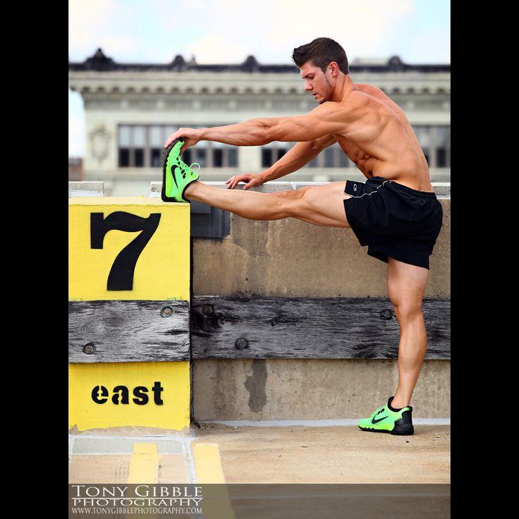 10 best images about fitness men on pinterest models for Fitness gym hombres