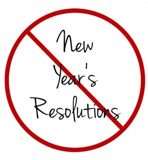 3 Tips for Getting Back on Track with Your 2014 Goals   BetterRoads.com