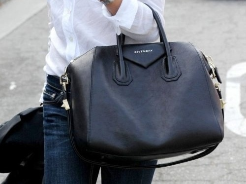 Givenchy bag  #wholesalecheaphub.com