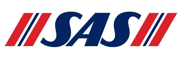 SAS Hockey