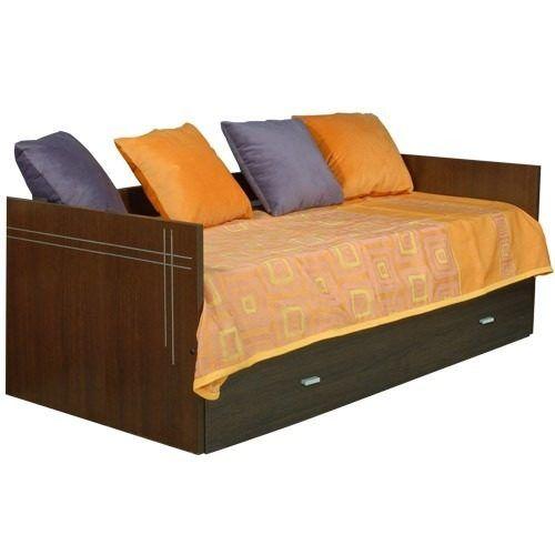 M s de 1000 ideas sobre colchon 2 plazas en pinterest - Cama tipo divan ...