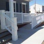 Shore Siding – ocean city, nj, vinyl, siding, shake, certainteed, roofing, solar, solar ...