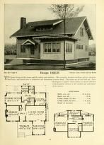 Central's book of homes