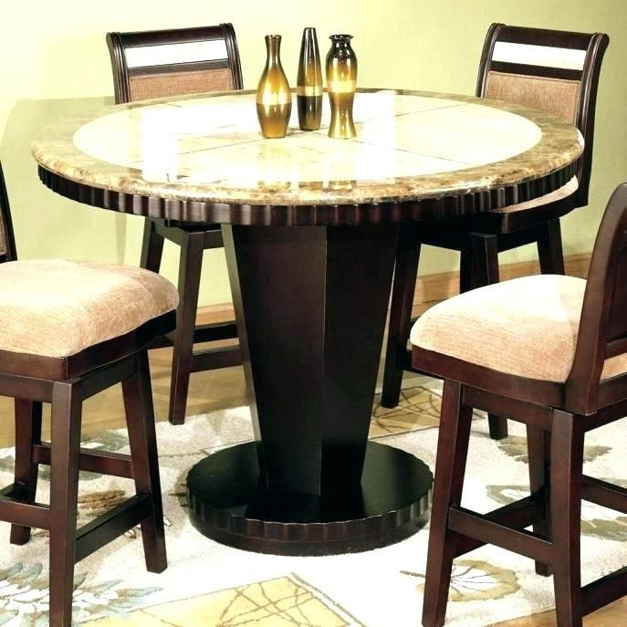 28+ High top dining table with bench Top