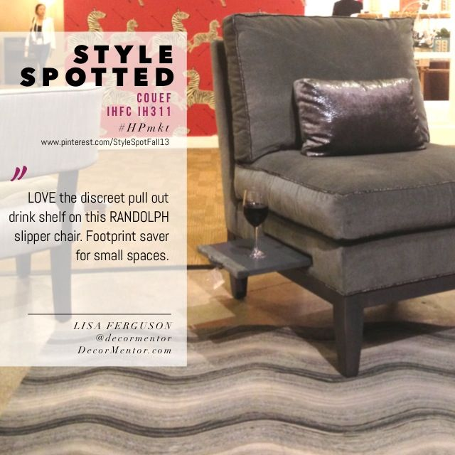 Multi function from COUEF #HPmkt IHFC IH311
