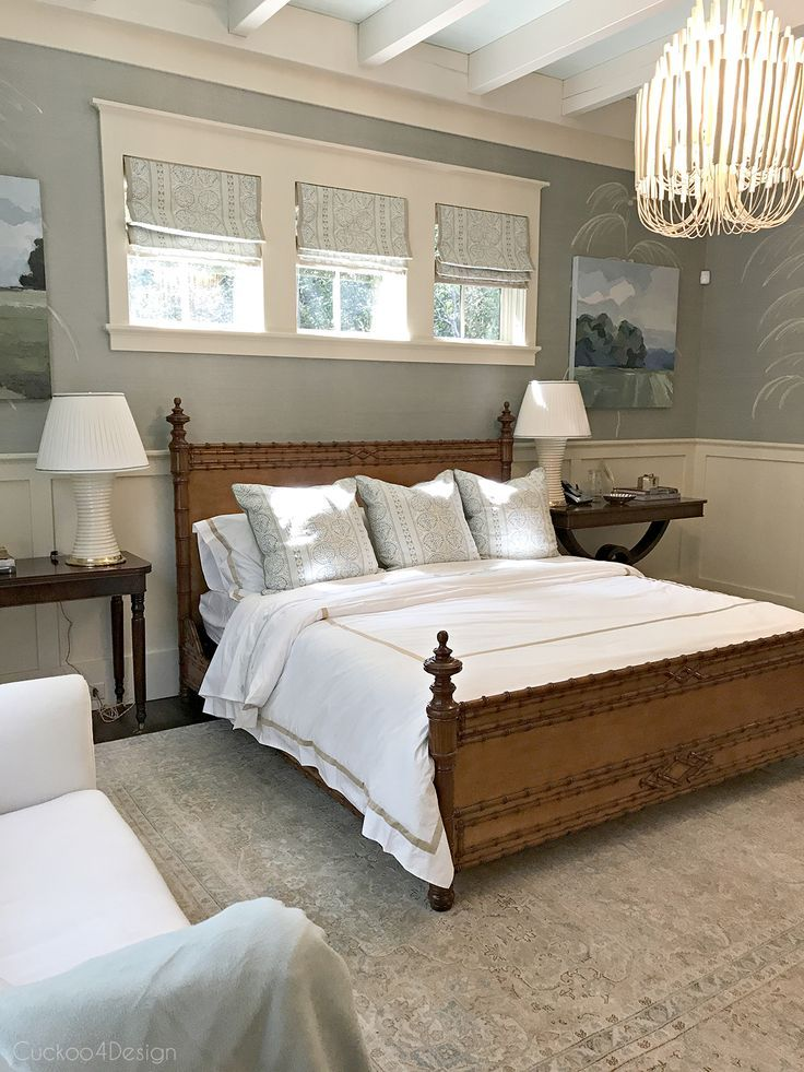 Best 25 Serene Bedroom Ideas On Pinterest Farrow Ball Coastal Master Bedroom And Beach Condo