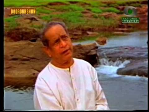 Bhimsen Joshi in Mile Sur Mera Tumhara - YouTube