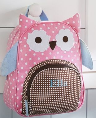 17 Best ideas about Owl Backpack on Pinterest | Baby cocoon ...