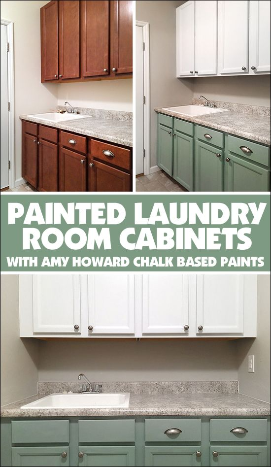 549 Best Images About Laundry Rooms On Pinterest Washers