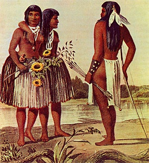 51 best images about Calif. Native Americans on Pinterest
